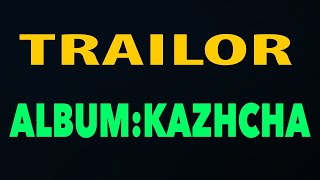 Download Hindi Video Songs - Trailer - Kazhcha, Jino Kunnumpurath, Zion Classics