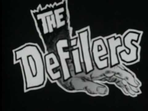 the defilers .mp4