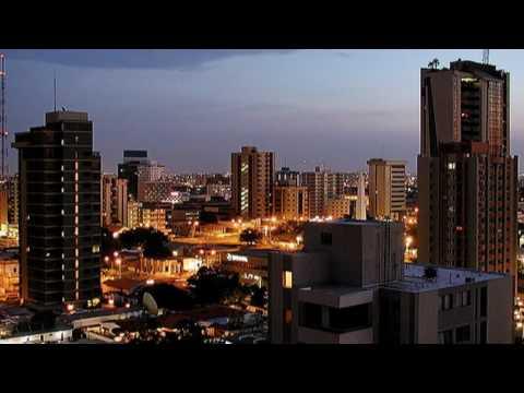 Turismo en Venezuela: Maracaibo