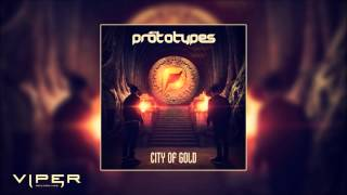 The Prototypes - Humanoid