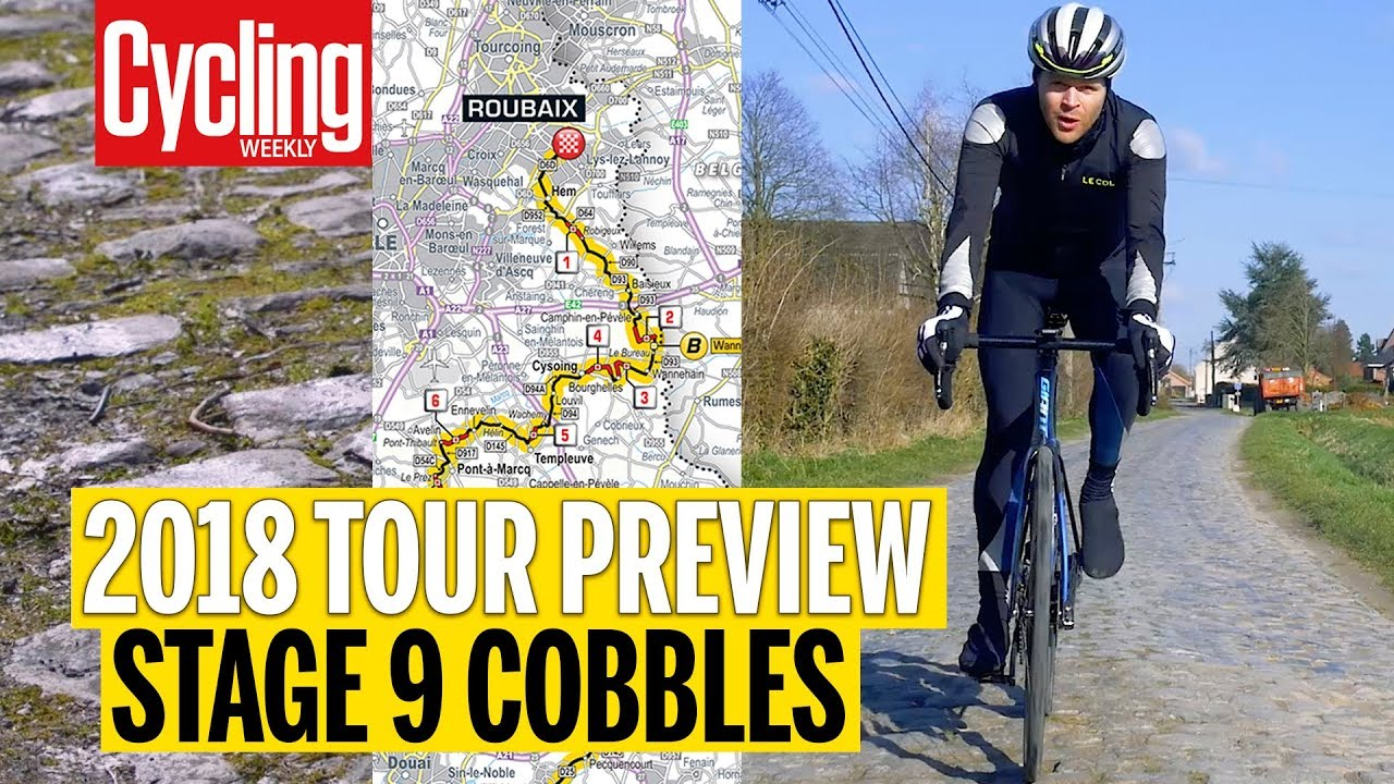 cobbled-stage-9-of-2018-tour-de-france-cycling-weekly