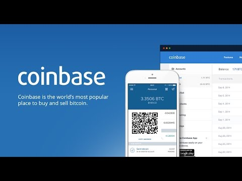 Using Paypal To Cashout Your Bitcoin