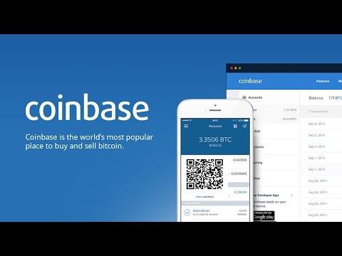 Pret Bitcoin azi curs schimb Bitcoin BTC pret vanzare