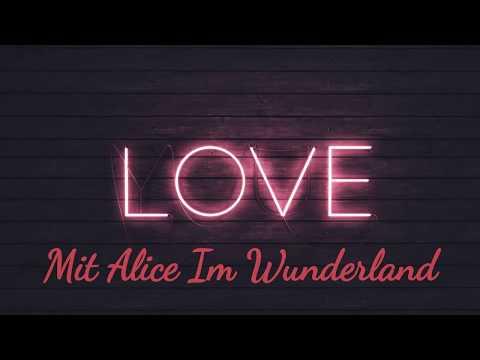 Alice: Madness Returns - Angezockt! - 6 - German / HDиз YouTube · Длительность: 12 мин15 с