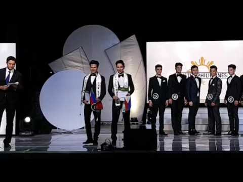 Mister Philippines 2017 Bachelors Final Night (3)