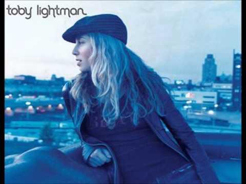 Toby Lightman - This is Love
