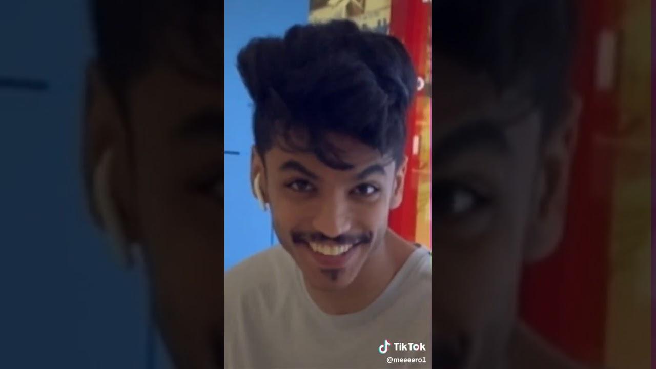 مروان تكتوك Youtube