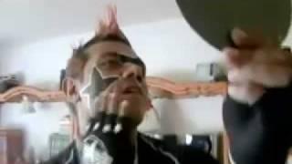 La traigo bien parada (Video Oficial)