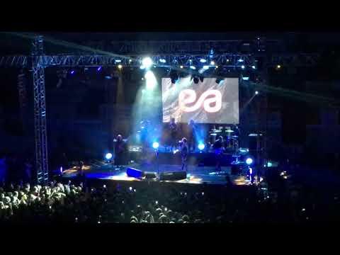 Emre Aydın - Güllerim Soldu | Sivas Konseri (Mariposa Fest) - 03.11.2019