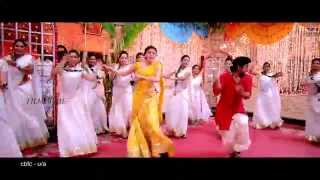 Subscribe filmy time ( powered by vaishno media ) for telugu,tamil,hindi exclusive movie trailers - http://goo.gl/1rpvv follow us on facebook www.facebook....