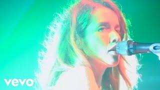 Heather Nova - Make You Mine (Live At Grünspan, Hamburg 2001)