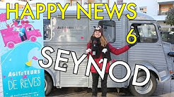 HAPPY NEWS 6 - Seynod