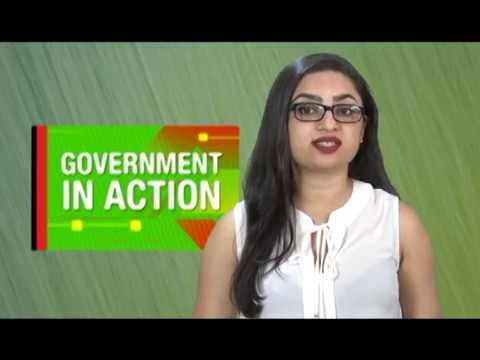 government-in-action---march-3,-2018.