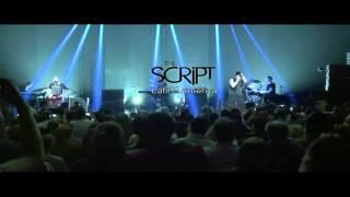 The Script - Broken Arrow | Fan video - Trailer (HD)
