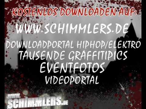 Ripa - Begreif es - Autodidakt Album Nov. 2011 - Schimmlers.de (HQ)