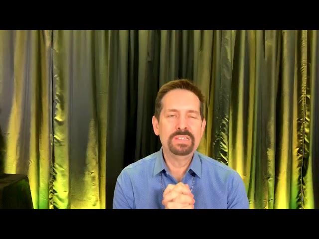 SoulCenter)C.com Daily Affirmative Prayer Call