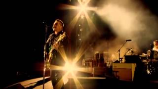 U2 No Line of the Horizon LIVE