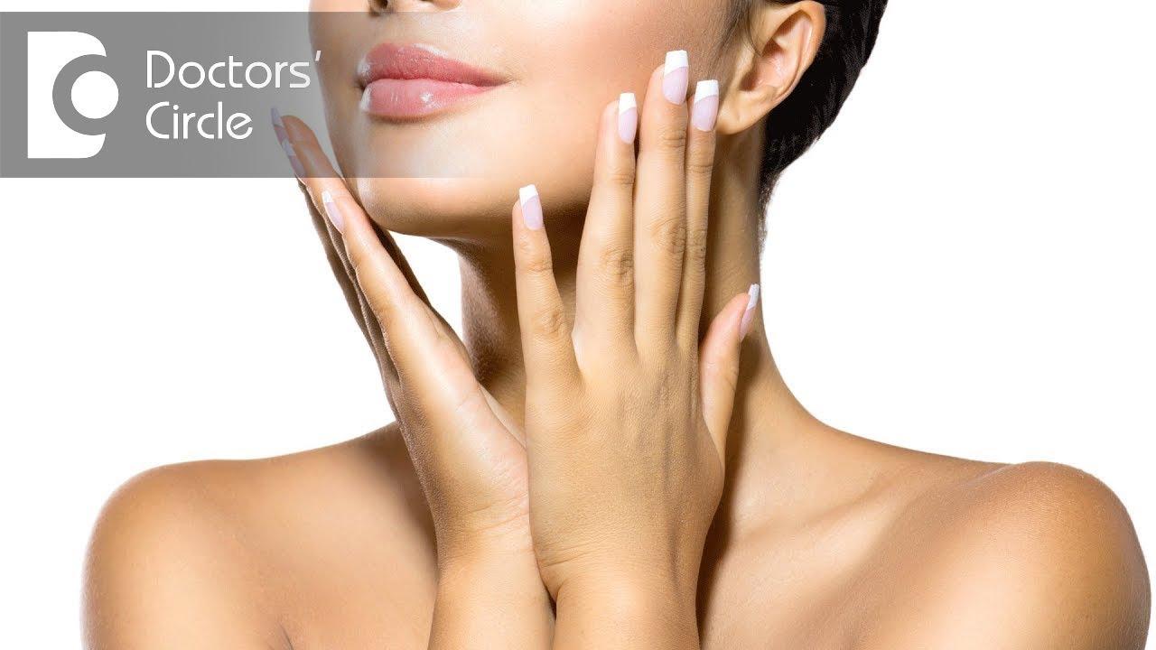 Epilator facial hair removal-3034