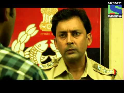IPP Jilla Adhyaksh Naresh Sharma gets murdered - Episode 179 - 17th November 2012