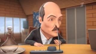От долгов Лукашенко спасет только апокалипсис