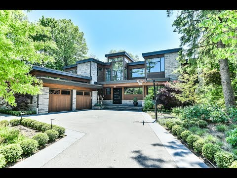 1130 Morrison Heights Drive Oakville | Virtual Tour