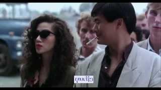 โหด เลว ดี ภาค 3-เหมยเยี่ยนฟาง MV Bluray 1080p