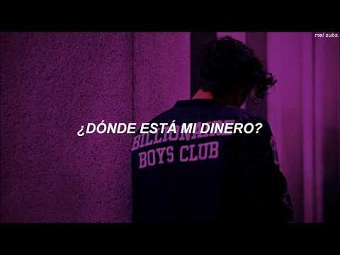 Go Go - BTS (sub. español)