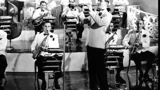 Helen Forrest, Benny Goodman - More Than You Know (1940)