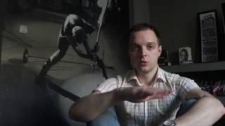 видео Самостоятельное изучение языка