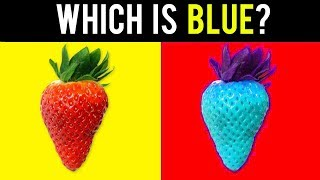 10 MIND BLOWING Riddles That Will Stump You Part 2