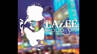 Lazee feat. Neverstore - Hold On (Ali Payami Remix)