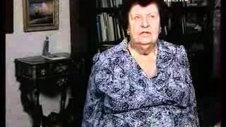 Наталья Бехтерева - Магия мозга. Фильм 2