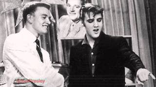 Elvis Presley - I Got Stung (take 8)