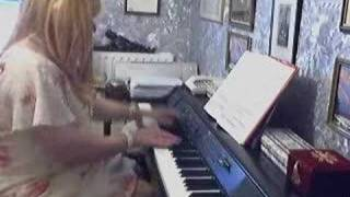 Beethoven : Pathetique Sonata (Slow Movement)