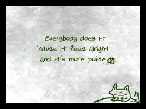 Lie to Me   White Lie (song&lyrics)