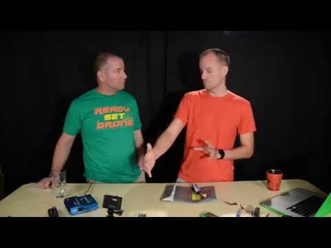 LiPo Batteries Explained - Detailed Version
