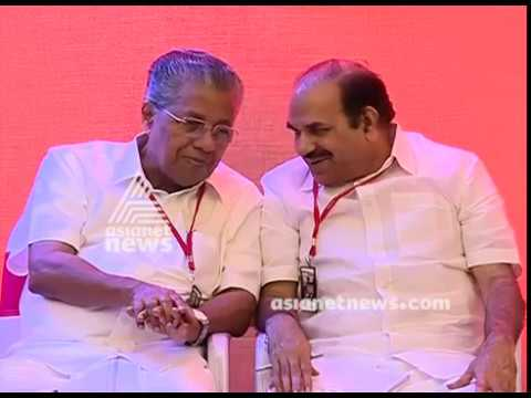 Controversial allegations against Kodiyeri's son; Kodiyeri Balakrishnan in crisis