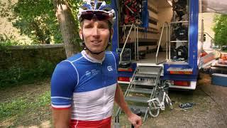 Championnats de France de cyclisme 2018 : Arnaud Démare remet son titre en jeu
