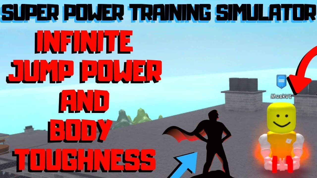 Jump Force Glitch Watch Before Patch Jump Force Hack - patched jump force glitch roblox super power training