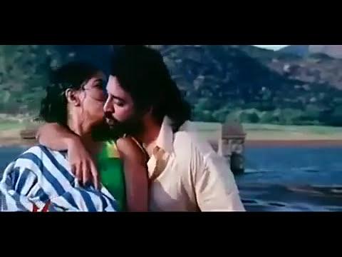 devar magan tamil movie hd download