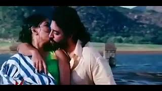 Devar Magan - Tamil Video Songs