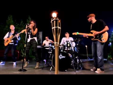 Maya Berović - Zulum - (Official Video 2012) HD