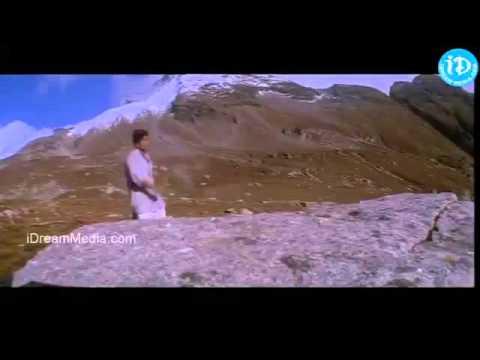 Gangotri Bit Song Kannitini