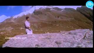 Gangotri Bit song (Kannitini)