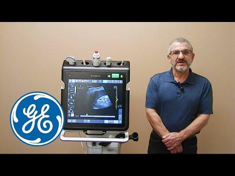 venue-ultrasound-tutorial:-storing-an-image