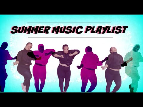 Summer Party Anthems 2019 | Dance Reggaeton