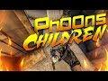 CS:GO - ph00ns CHILDREN!