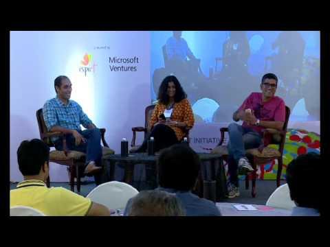 SaasX2 - Hackers Meet - Chennai