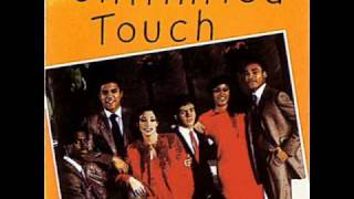 unlimited touch - carry on (1981).wmv