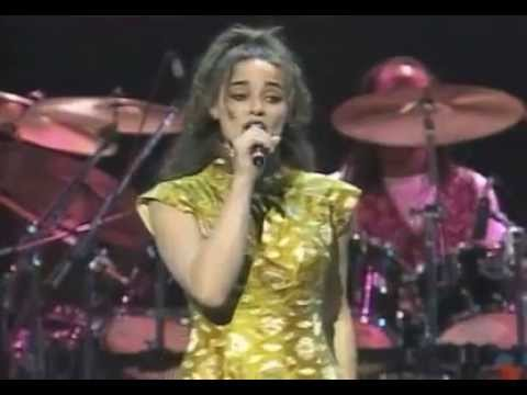 Image result for chic live at budokan